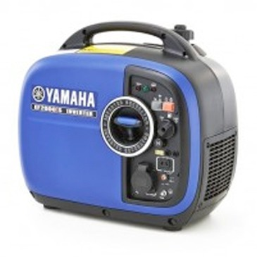 Yamaha ef2000is generator generator warehouse for Yamaha generator 2000