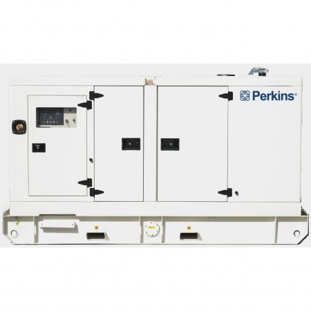 Perkins P165 GW (C)