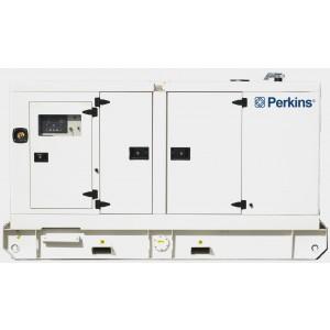 Perkins P198 GW (C) Generator
