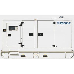 Perkins P220 GW (C) Generator