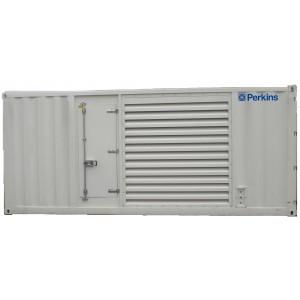 Perkins P1100 GW (C) Generator