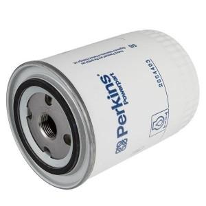 Perkins Oil Filter   2654403 Generator
