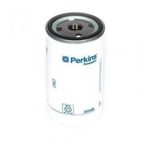 Perkins Oil Filter   2654408 Generator