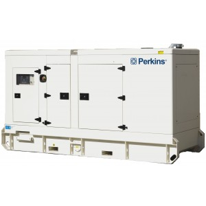 Perkins P275 GW (C) Generator