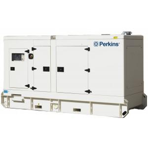 Perkins P385 GW (C) Generator
