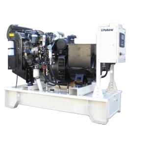 Perkins P50 GW (O) Generator