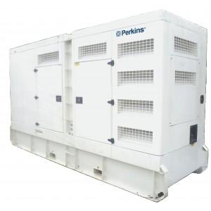 Perkins P688 GW (C) Generator