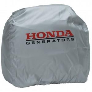 Honda EU22i / EU20i Cover  Generator