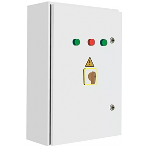 GA 630A Auto transfer switch ( Generator