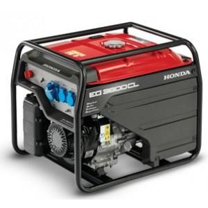Honda EG3600 Generator