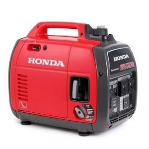 Honda EU22iS Generator