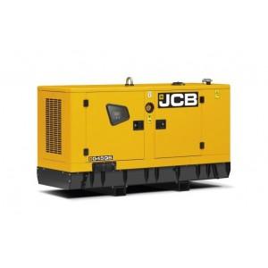 JCB G45QS Generator