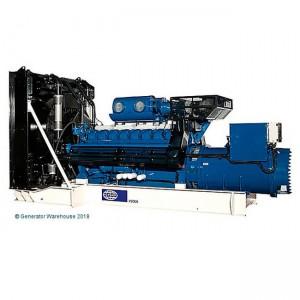 FG Wilson P1875E1 Generator
