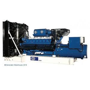FG Wilson P1925E Generator