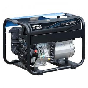 SDMO PERFORM 7500TXL  Generator