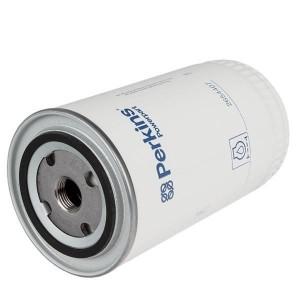 Perkins Oil Filter   2654407 Generator