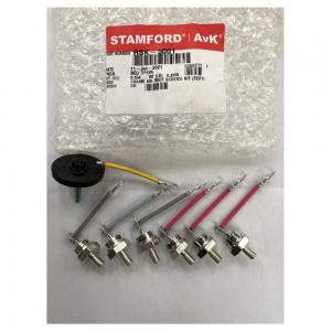Newage Stamford RSK-5001 Recti Generator