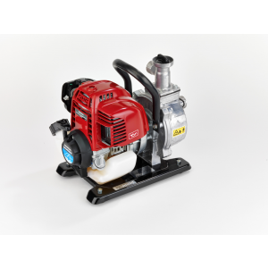 """Honda WX10 1"""" Petrol Powe Generator"""