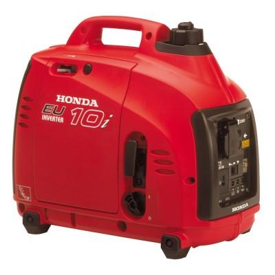 Honda EU10i
